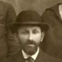 Jacob Jankel Podruznik