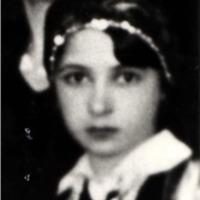 Lilka Dzierzgowska