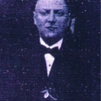 Dr. Szymon Goldlust
