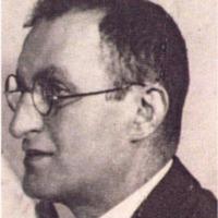 Mendel Mushinski