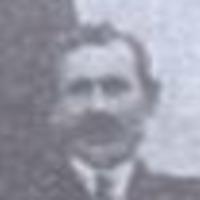 Jankal Gielczynski