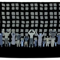 800px-Hands_Up_from_the_Holocaust_Wall_Hangings_Collection.jpg